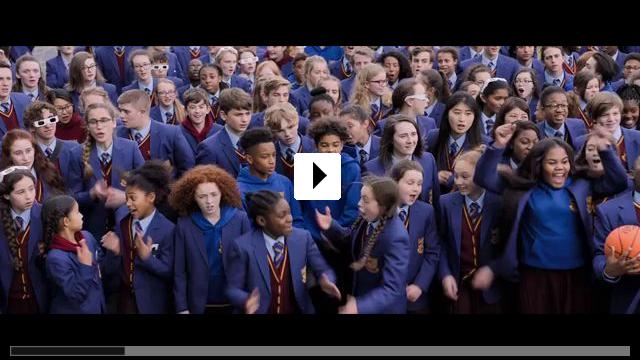 Zum Video: Wenn Du König wärst