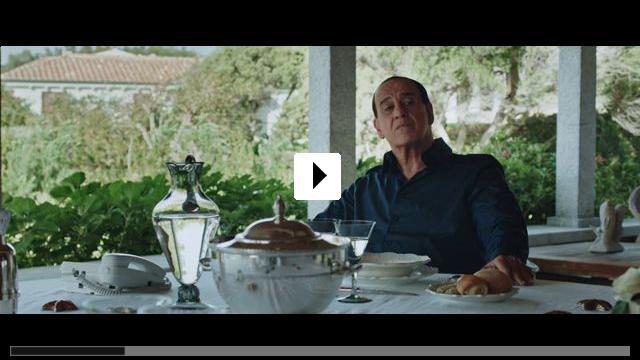 Zum Video: Loro - Die Verführten