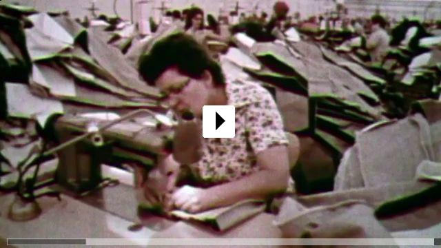 Zum Video: RBG - Ein Leben für die Gerechtigkeit