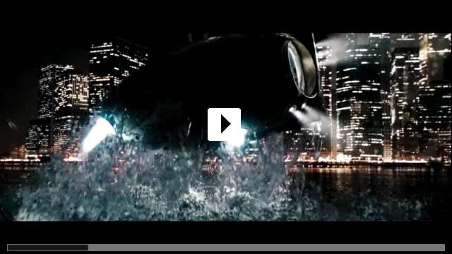 Zum Video: Watchmen