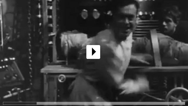 Zum Video: Frankenstein