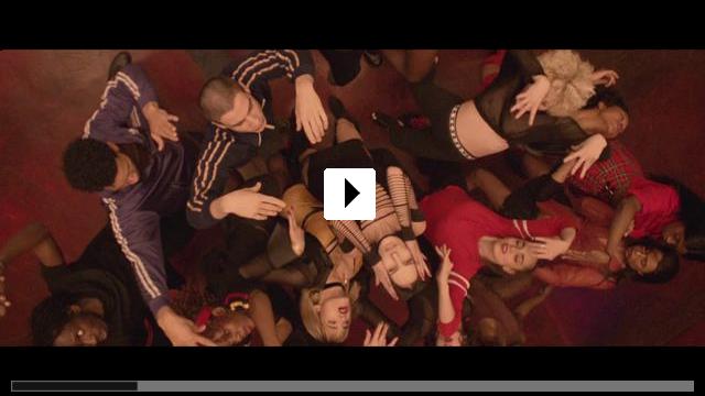 Zum Video: Climax