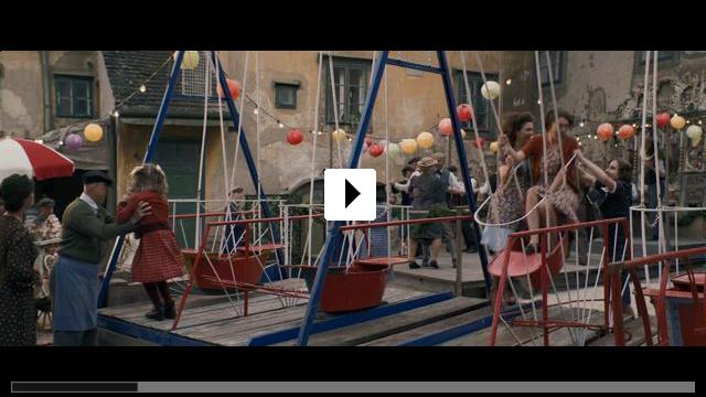 Zum Video: Der Trafikant