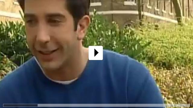 Zum Video: Friends