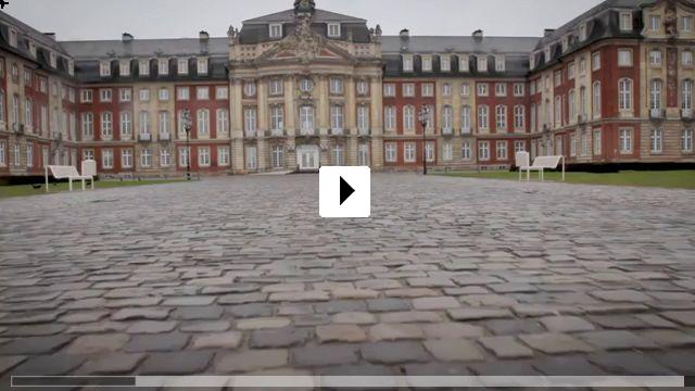 Zum Video: Hans Blumenberg - Der unsichtbare Philosoph