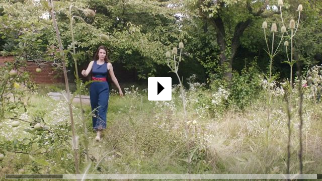 Zum Video: Adam und Evelyn