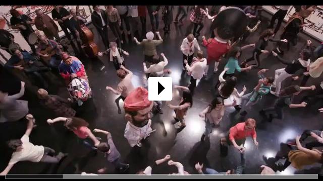 Zum Video: Jota - Mehr als Flamenco