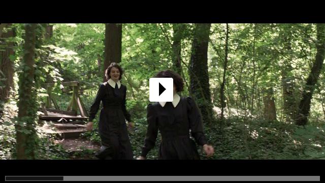 Zum Video: Colette - Eine Frau schreibt Geschichte