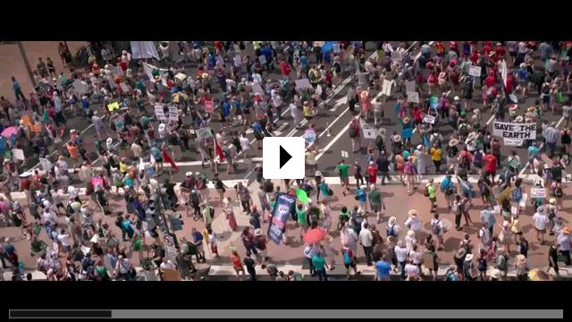Zum Video: Climate Warriors
