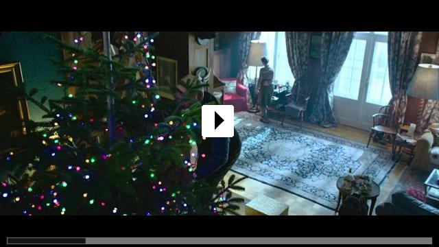 Zum Video: Kalte Füße