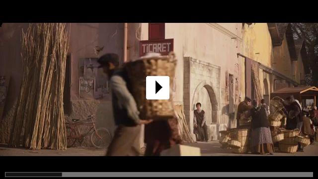Zum Video: Müslüm