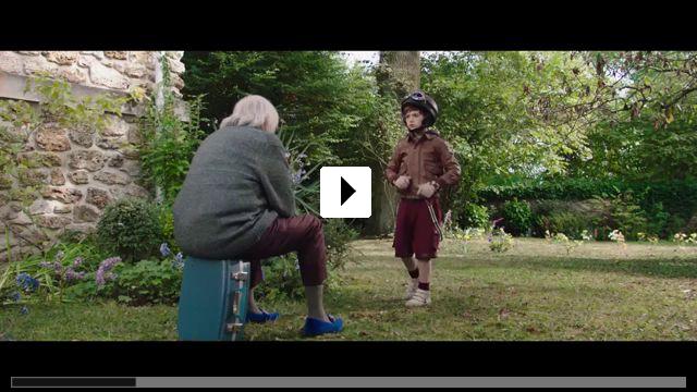 Zum Video: Der kleine Spirou