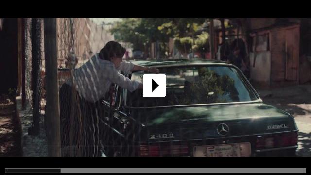 Zum Video: Die Erbinnen