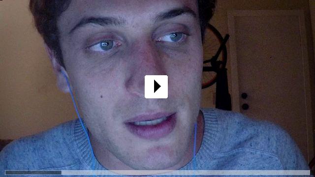Zum Video: Unknown User: Dark Web