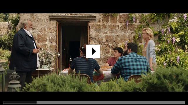 Zum Video: My Big Crazy Italian Wedding