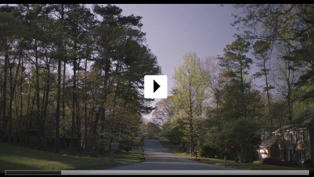 Zum Video: Der verlorene Sohn