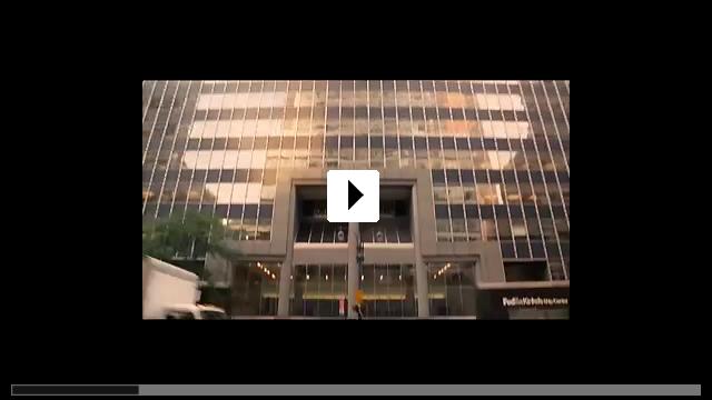 Zum Video: New York für Anfänger