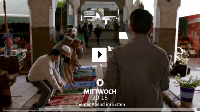 Zum Video: Saat des Terrors