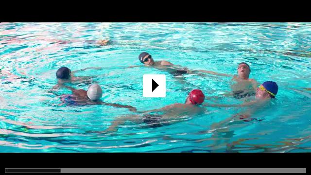 Zum Video: Ein Becken voller Männer