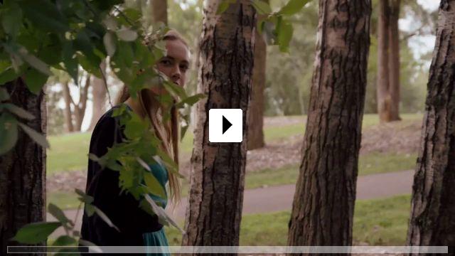 Zum Video: Für immer bei dir
