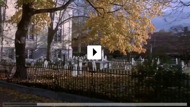Zum Video: The Sixth Sense