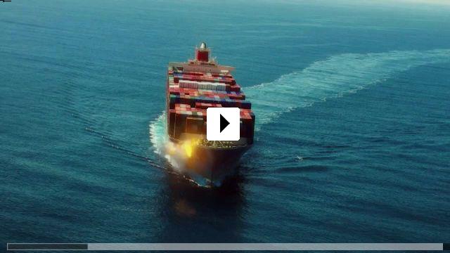 Zum Video: Der Amsterdam-Krimi