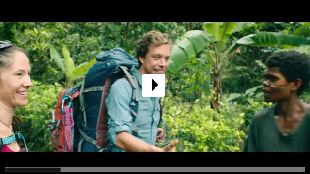 Zum Video: Checker Tobi und das Geheimnis unseres Planeten