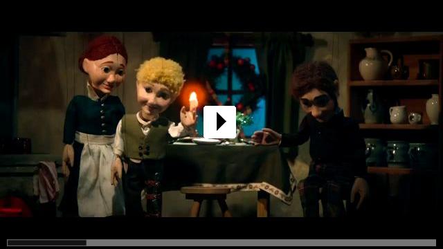 Zum Video: Geister der Weihnacht
