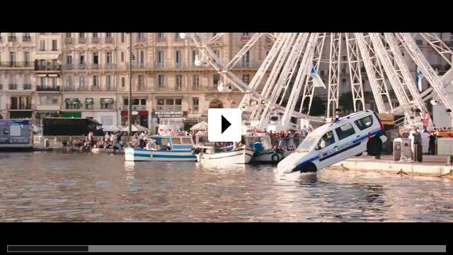 Zum Video: Taxi 5