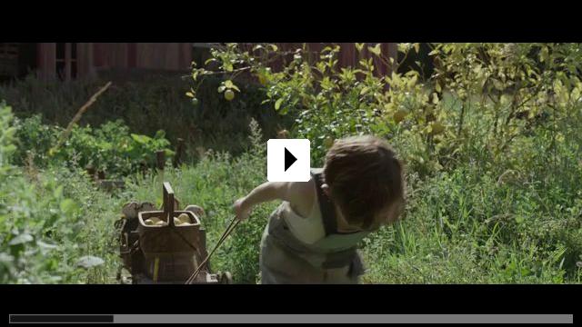 Zum Video: Das Geheimnis von Marrowbone