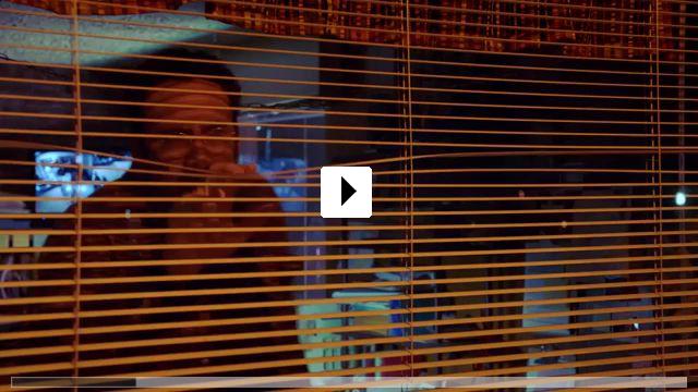Zum Video: The Watcher - Willkommen im Motor Way Motel