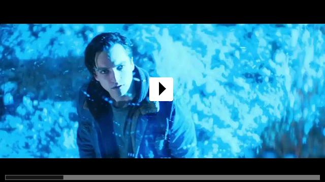 Zum Video: I Still See You - Sie lassen dich nicht ruhen