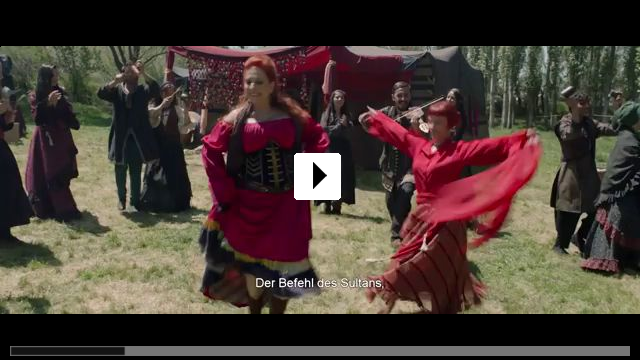 Zum Video: Deliler