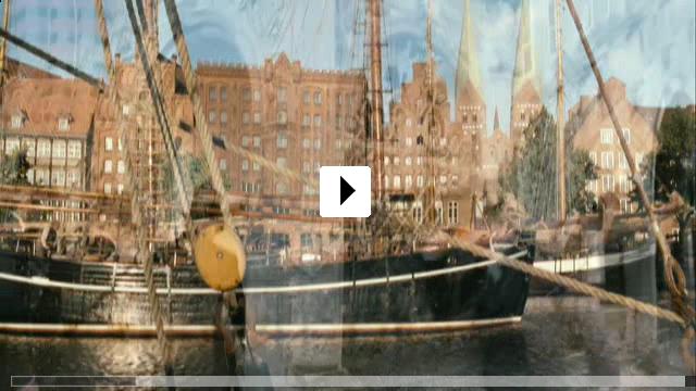 Zum Video: Buddenbrooks - Ein Geschäft von einiger Größe