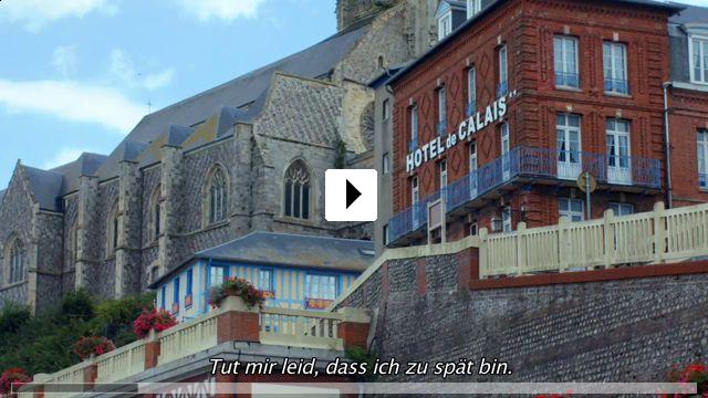 Zum Video: Mein Leben mit James Dean