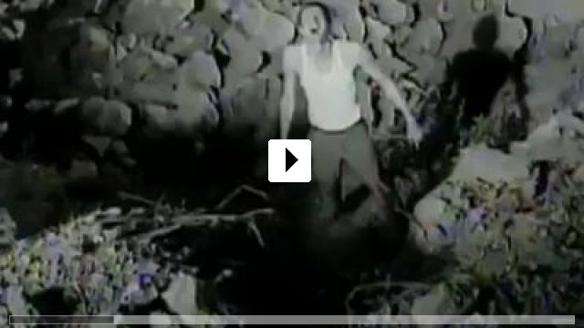 Zum Video: Der Prozess