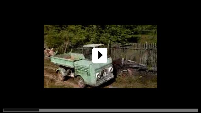 Zum Video: Heinz und Fred