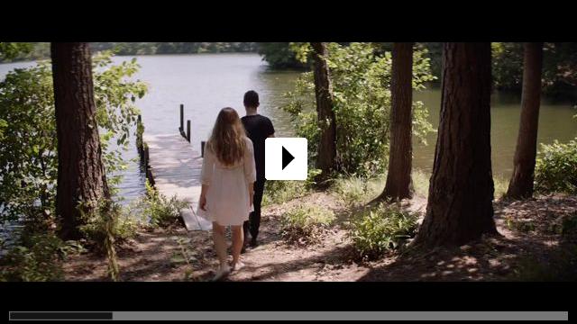 Zum Video: After Passion