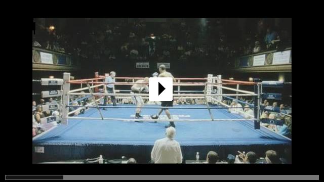 Zum Video: Comeback