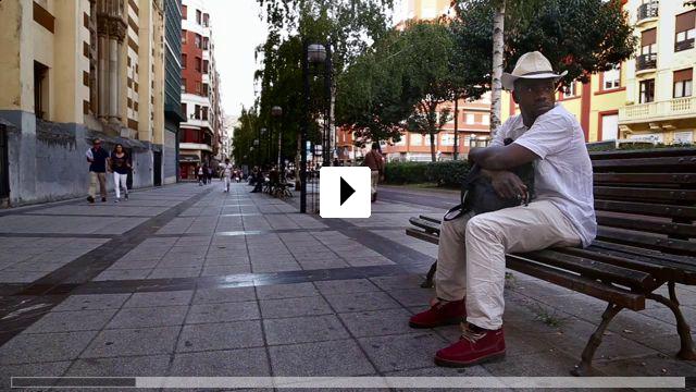 Zum Video: Yves' Versprechen