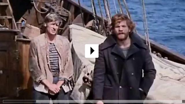 Zum Video: Der Seewolf