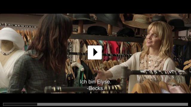 Zum Video: Becks