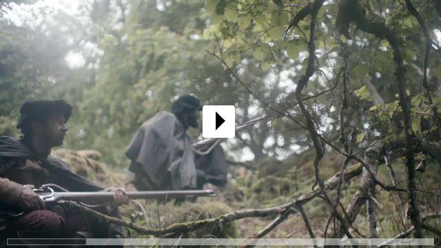 Zum Video: Queen Elizabeth und ihre Geheimagenten