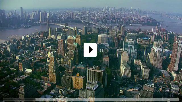 Zum Video: The Bold Type - Der Weg nach oben