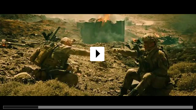 Zum Video: Operation Red Sea