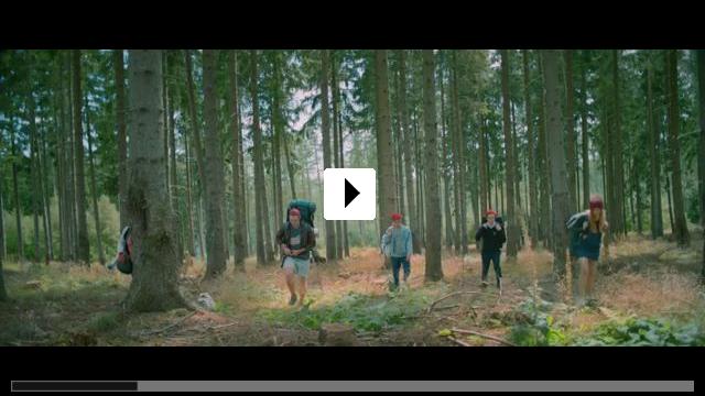 Zum Video: Raus