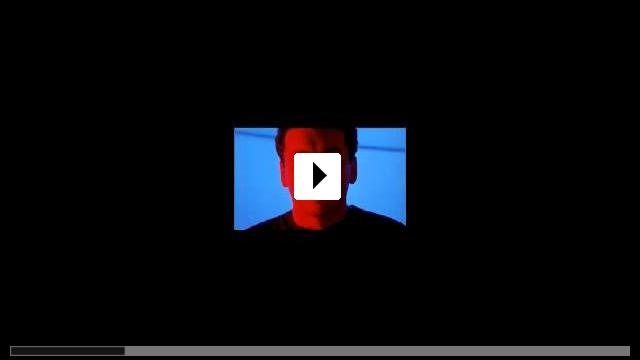 Zum Video: Lucky People Center Intl.