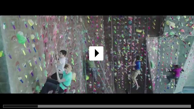 Zum Video: iLove: geloggt, geliked, geliebt