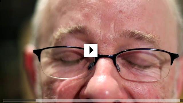 Zum Video: Venus - Nackte Wahrheiten