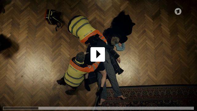 Zum Video: Der Prag-Krimi